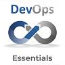 DevOps Essentials