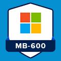MB-600