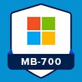 MB-700