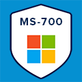 MS-700