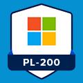 PL-200