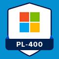 PL-400