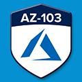 AZ-103