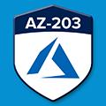 AZ-203