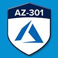 AZ-301