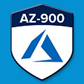 AZ-900