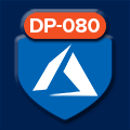 Azure Exam DP-080
