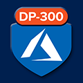 DP-300