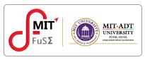 MIT ADT University